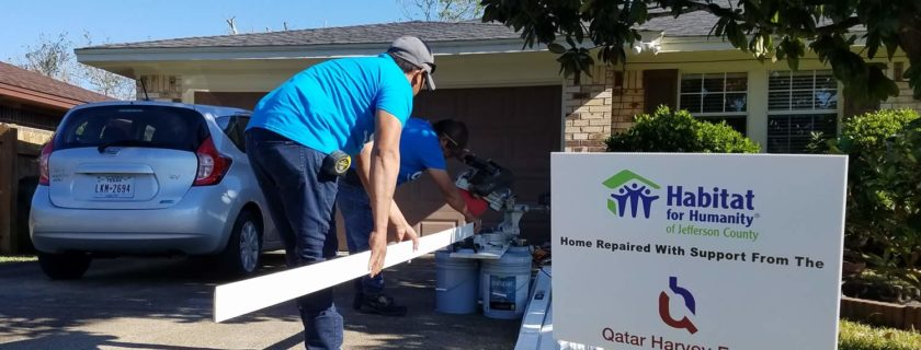 Habitat for Humanity of Jefferson County